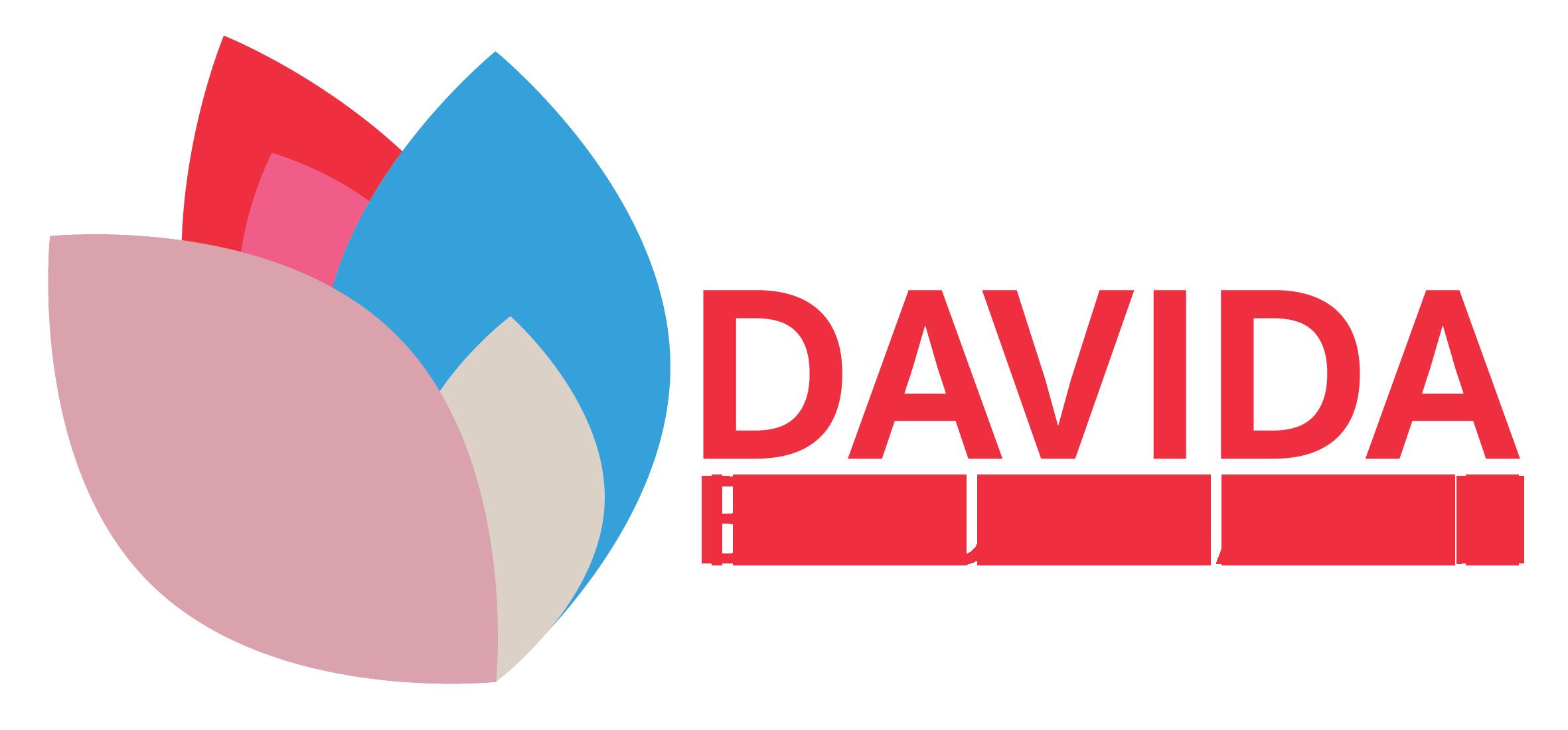 Beautysalon Davida is er voor jouw uiterlijk, want een verzorgd uiterlijk geeft zelfvertrouwen.
